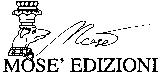 Logo EDIMOSE
